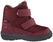 Viking Otter GTX Winterstiefel, Wine