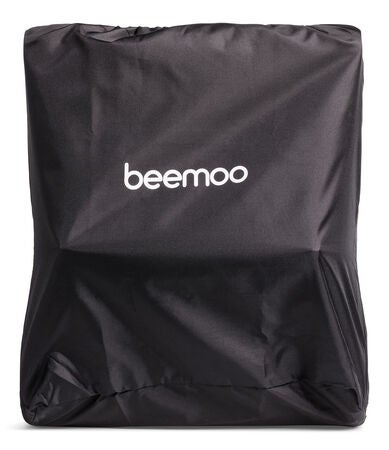 Beemoo Easy Fly Transporttasche