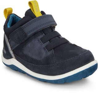 ECCO Biom Mini Sneaker, Night Sky
