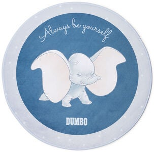 Disney Dumbo Big Ears Teppich