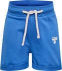 Hummel Tempa Shorts, Nebulas Blue