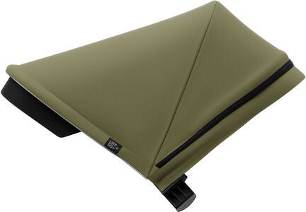 Thule Spring Verdeck, Olive