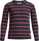 PRODUKT Same Pullover, American Beauty