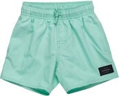 Rip Curl Wipeout Volley Shorts Badeshorts, Mint