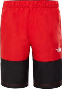 The North Face Badehose, Black Desert