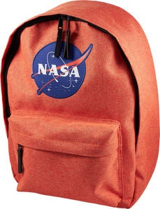 NASA Rucksack 13 L, Orange