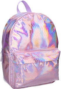 Milky Kiss Shiny Days Rucksack 14L, Snake