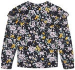 Luca & Lola Camilla Pullover, Flowers
