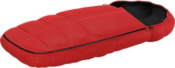 Thule Fußsack, Energy Red