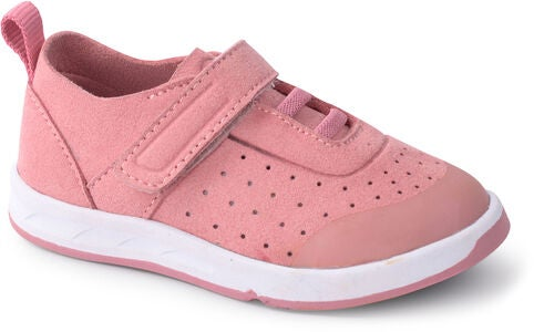 Pax Dunk Sneakers, Rosa