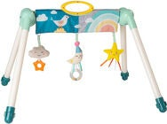 TAF Toys Mini Moon Take To Play Spielbogen
