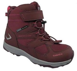 Treksta Arrow GTX Winterstiefel, Purple