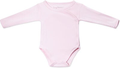 Tiny Treasure Alexie Body 4er-Pack, Pink