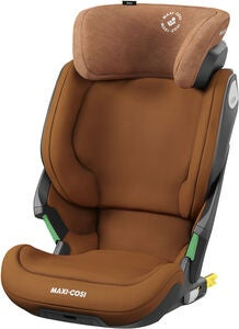 Maxi-Cosi Kore i-Size Kindersitz, Authentic Cognac