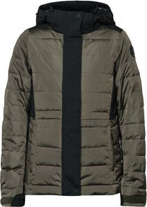 8848 Altitude Mini Jacke, Turtle