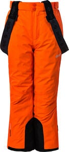 ZigZag Provo Skidhose, Shocking Orange