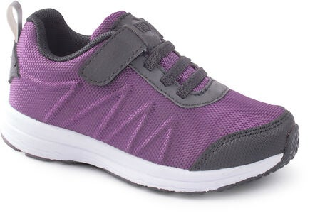 Pax Run Sneakers, Lila