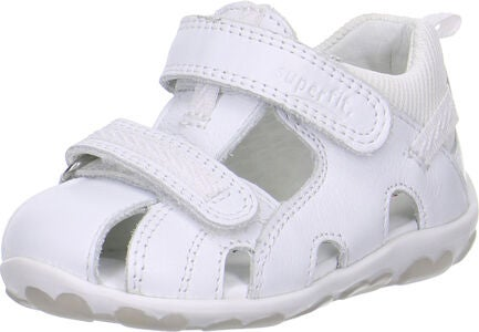 Superfit Fanni Sandalen, White