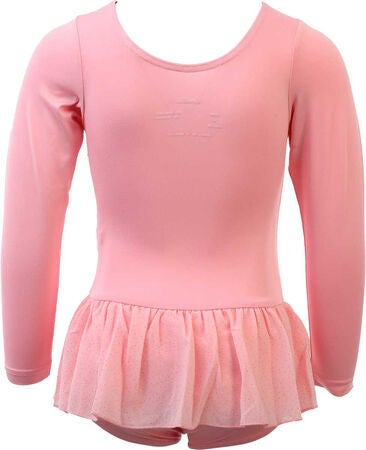 Graffiti Lacey Trainingsbody, Candy Pink