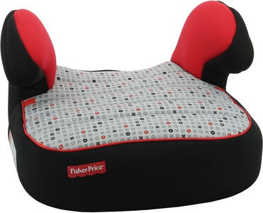 Fisher-Price Dream Chronos Topo Comfort Sitzerhöhung