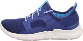 Superfit Thunder Sneaker, Blue