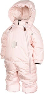 Lindberg Duved Overall, Pink
