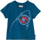 Levi's Kids T-Shirt, Navy Blue