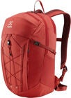 Haglöfs Vide Large Rucksack, Brick Red