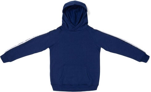 Hyperfied Sharp Hoodie, Blueprint