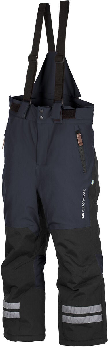 Lindberg Northern Thermohose, Petroleum