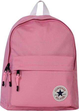 pink converse rucksack