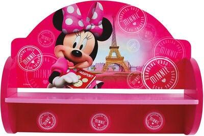 Kaufen Disney Minnie Maus Garderobe | Jollyroom