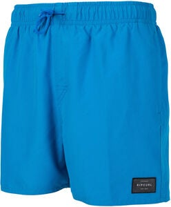 Rip Curl Volley Wipeout Shorts, Blue