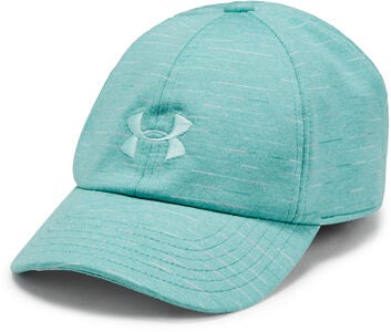 Under Armour Space Dye Renegade Kappe, Shamrock