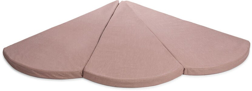 That's Mine Matratze Soft Shell, Rose 140x140