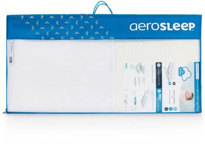 AeroSleep Sicherschlafen-Paket Evolution 60x120