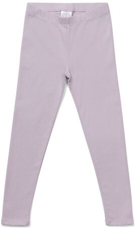 Luca & Lola Venetia Leggings 2er Pack, Purple/White