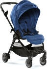 Baby Jogger City Tour Lux Buggy, Iris