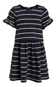 Luca & Lola Ava Kleid, Stripes