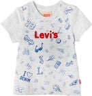 Levi's Kids T-Shirt, Light China