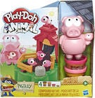 Play-Doh Knete Pigsley Splashin Pigs