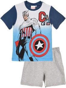 ec84daf55b Marvel Avengers   Coole Produkte für Kinder   Jollyroom