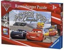 Disney Cars Tolle Produkte Für Kinder In Jedem Alter Jollyroom