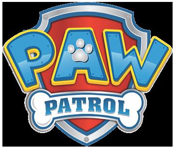 Kinderzimmer Von Paw Patrol Helfer Auf Vier Pfoten Jollyroom