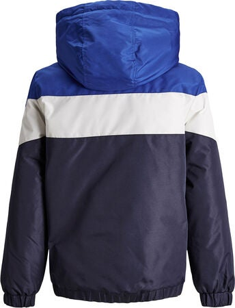 Jack & Jones Seth Jacke, Surf The Web