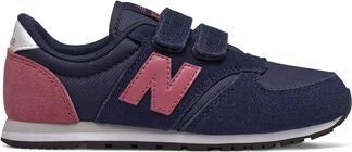 New Balance 420 Sneakers, Pigment
