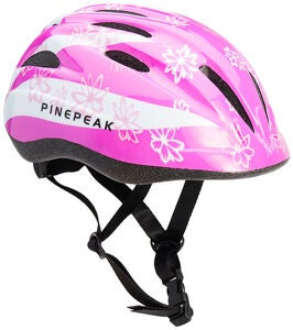 Pinepeak Nelly Fahrradhelm