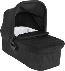 Baby Jogger City Mini 2/GT 2 Babywanne, Jet Black