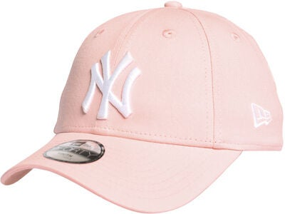 New Era Kids Schirmmütze, Pink Lemonad