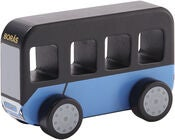 Kids Concept Aiden Bus